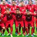 Mais do que CR7, Portugal busca o título inédito da Euro