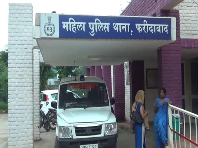 gang-rape-faridabad-palwal