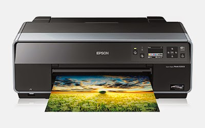 epson stylus r3000 driver download