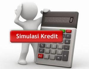 persyaratan kredit mobil mitsubishi