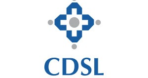 Cdsl ipo allotment price