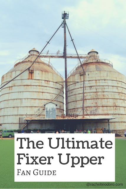 magnolia, magnolia market, silos, waco, texas, chip and joanna gaines