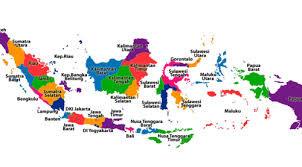 7+ Tujuan ASEAN Beserta Prinsip dan Kerjasama ASEAN