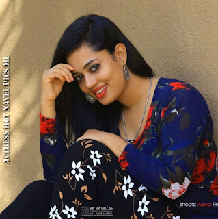 Remya Panicker Hot Pics