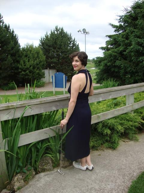 Adeline S Attic Vintage July 2011