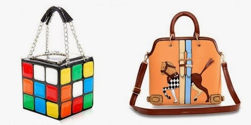 http://www.sammydress.com/Wholesale-Bags-Accessories-b-44.html