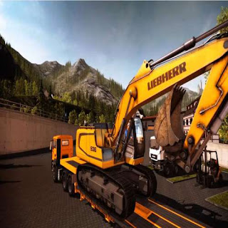Download Construction Simulator 2015 Game Setup