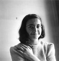 It S A Blog You Like Blogs Margot Frank The Forgotten