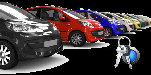 ff - Créer Votre agence de location des voitures au Maroc