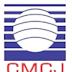 Lowongan Kerja di PT. Cahaya Murni Central Java - Semarang (Merchandiser, Sales SPV, Sales Area, Internal Audit, Staff GA, SPV, Teknisi)