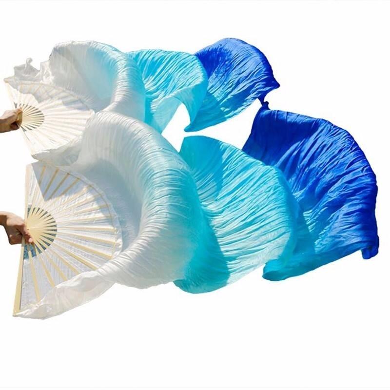 03ba3a0c76 Tecidos mais utilizados na confecção de Roupas de Dança - MOVER ...