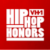 VH1 Hip-Hop Honors salutes Mariah Carey, Martin Lawrence, more