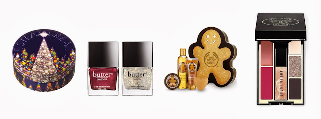 Christmas-Beauty-Gift-Guide-Steamcream-Butter-London-Body-Shop