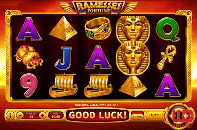 Nhiều điều cơ bản phải biết khi chơi slot game đổi thưởng