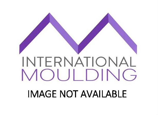 Info Loker Terbaru SMA/SMK PT International Molding KIIC Karawang