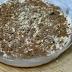 Εύκολο Γλυκό Ψυγείου με Γιαούρτι και Μπισκότα Cookies