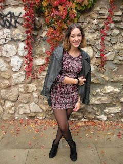 http://conndenoemi.blogspot.com.es/2015/10/hojas-de-otono.html