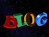 Peminat Ngeblog di Daerah Perkampungan atau Pedesaan Sangat Sedikit Dari Pada Daerah Perkotaan Mengapa..?