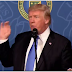 [USA TODAY]: U.S. Senators warn Trump against returning seized Russian diplomatic compounds
