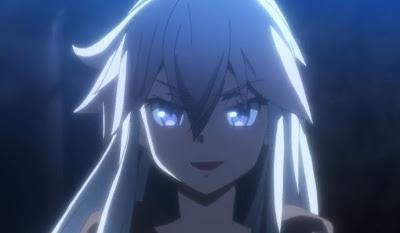 Nonton Anime Online Zero kara Hajimeru Mahou no Sho
