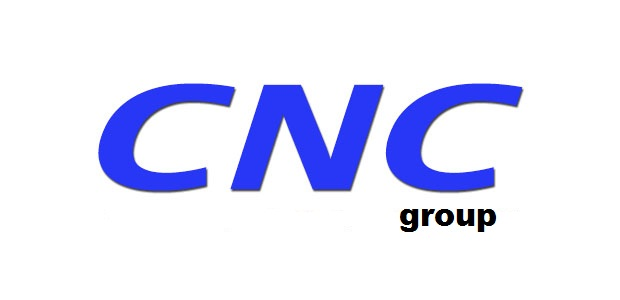 Lowongan Kerja Terbaru PT. CNC Group Indonesia