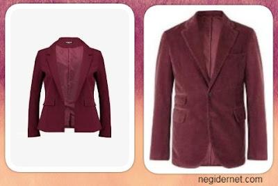bordo-renk-blazer-ceket-altina-ne-giyilir-ne-gider-bayan-erkek