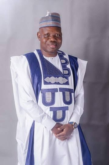 Fuji Music Star, Sefiu Alao Honored With New Chieftaincy Title