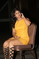 HeyAndhra Actress Supriya New Sizzling Photos HeyAndhra.com