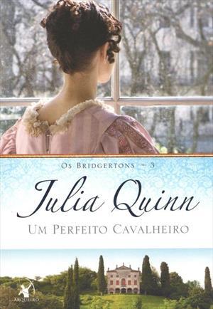 Série-Os-Bridgertons-Julia-Quinn