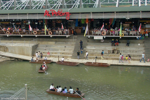 Pasar-Ah-Poong-Sentul-City-Properti-Niaga_1
