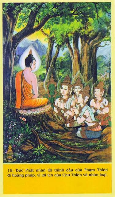 70. Kinh Kìtàgiri - Kinh Trung Bộ - Đạo Phật Nguyên Thủy
