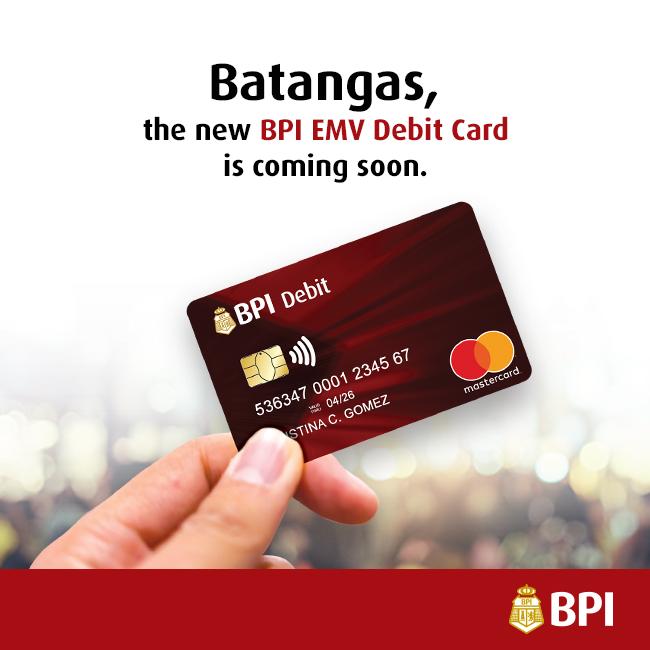 how to pay sss through bpi