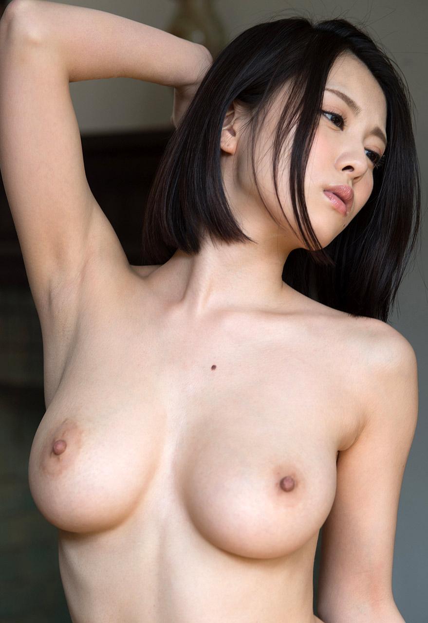 china matsuoka sexy topless pics 02