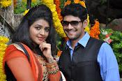 Neelimalai movie muhurtham-thumbnail-8