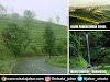Rute Alternatif ke Pantai Santolo dan Pangandaran Lewat Pangalengan dan Ciwidey
