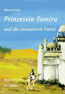 http://penndorf-rezensionen.com/index.php/rezensionen/item/383-prinzessin-samira-und-die-verzauberte-dattel-mona-frick