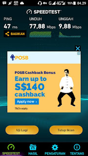 Download Config Indosat Unlimited 2017