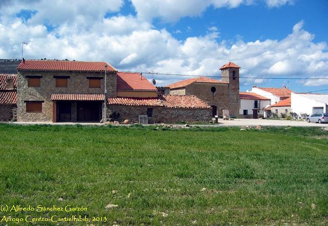 arroyo-cerezo-parroquial-caserio