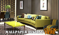 http://www.butikwallpaper.com/2015/12/wallpaper-dinding.html