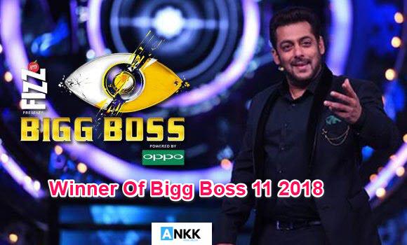 Bigg-Boss-11-Winner-2018