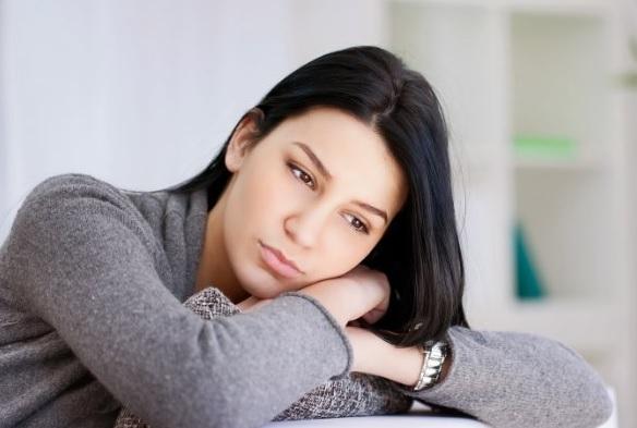 ¿Cuáles son los signos de depresión clínica?