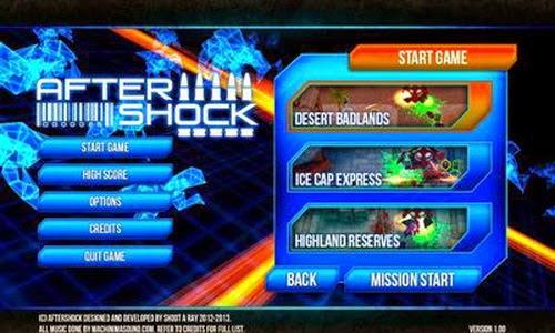 Hp Game Pubg Kualitas Hd: Koleksi Game HD Dan Aplikasi HP Android Dan Galaxy Tablet