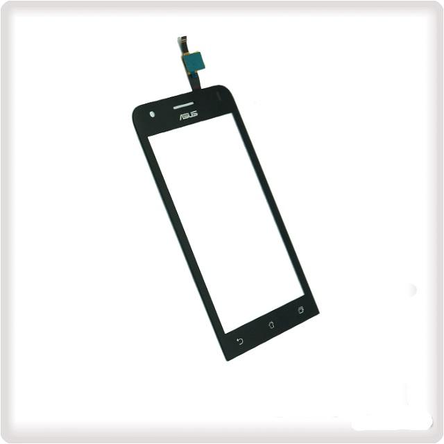 Thay mặt kính Asus Zenfone 3 chính hãng