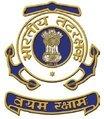hq-coast-guard-region-port-blair-recruitment-career-latest-defence-govt-jobs-vacancy-notification