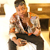 'I don't know the difference between SARS and armed robbers'- Reekado Banks narrates scary encounter