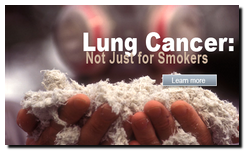 Lung Cancer Information Facts ezanami.com