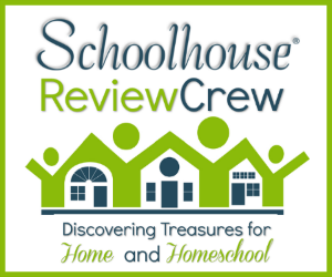 http://schoolhousereviewcrew.com/faith-builders-bible-zonderkidz-review/