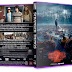 Capa DVD Stranger Things 2ª Temporada [Exclusiva]