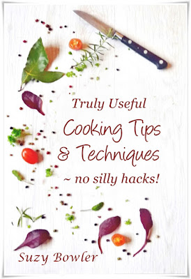 truly-useful-cooking-tips