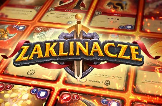 http://planszowki.blogspot.com/2016/05/zaklinacze-gindie-recenzja-prototypu.html